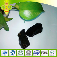 Propolis Product Type and Bag Packaging bee propolis