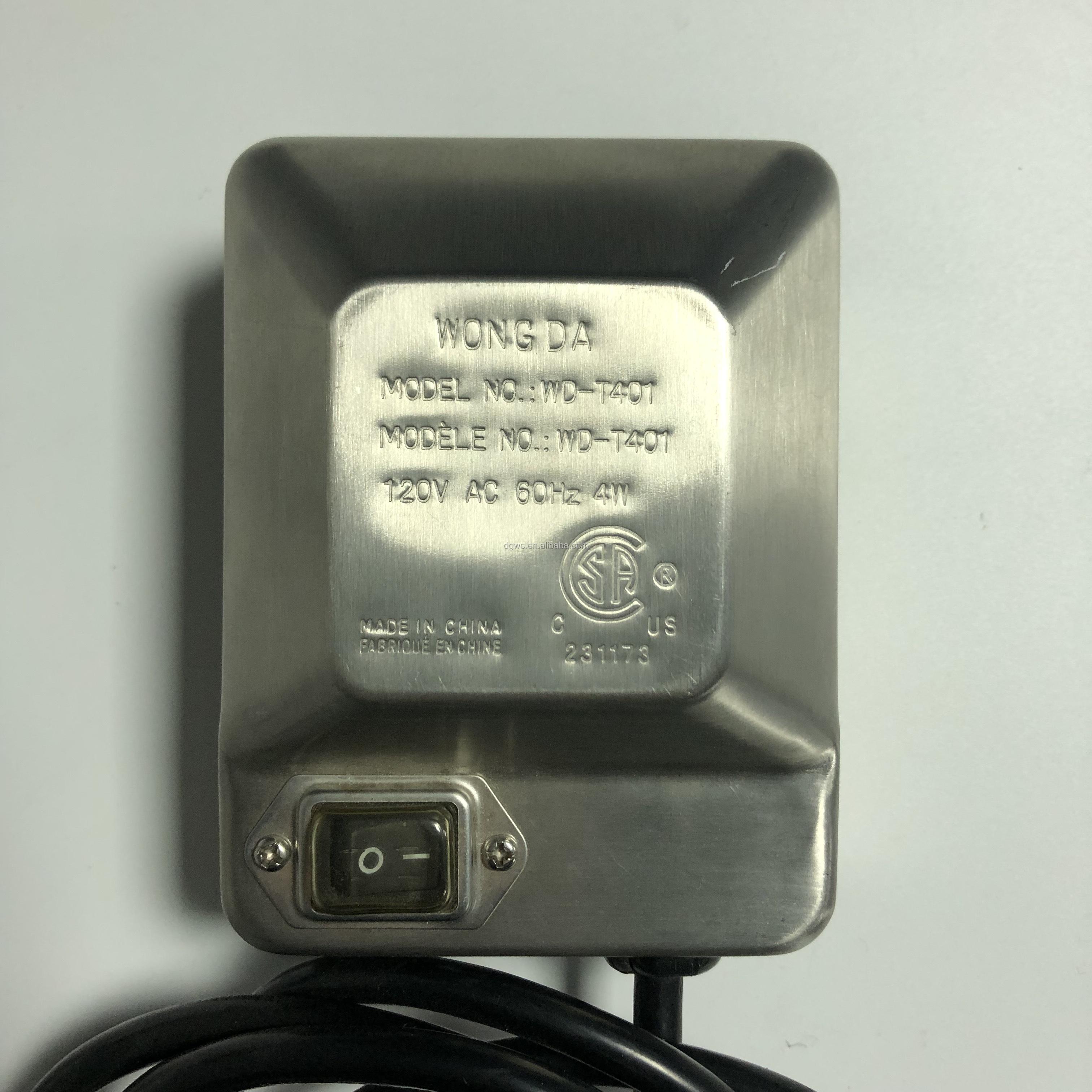 Bbq Rotisserie Motor,120 V Bbq Grill Motor Buy Bbq