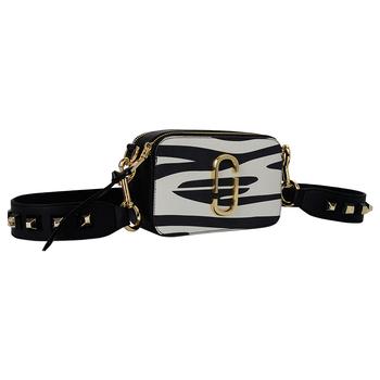 8c3b0cfadd06 Fashion Women Handbags Beautiful Ladies PU Leather Shoulder Handbags Bulk  Buy Handbags China Wholesale low MOQ