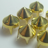 /product-detail/lead-free-nickel-free-pyramid-brass-material-claw-studs-4-feet-conical-brass-spike-stud-rivet-for-jeans-60450550756.html