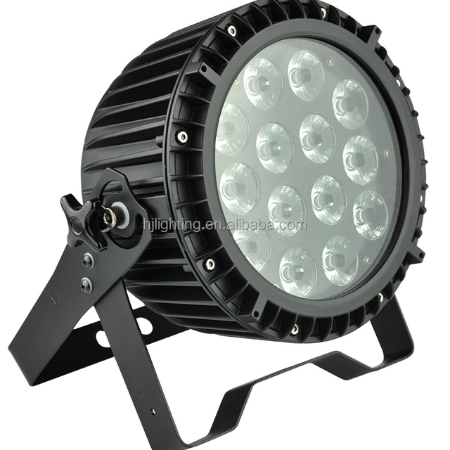 led uplights outdoor lights wholesale outdoor led uplight uplights 65 14x3wled rgb light disco par can outdoorsource quality from global