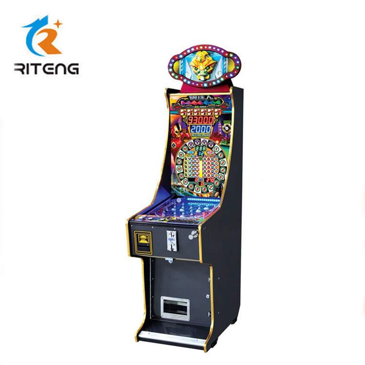 Игровой автомат гонзо квест делюкс
