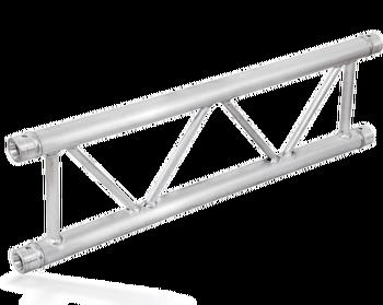 Atss Ladder Truss A-30m - Buy Aluminum Truss Stage Tower Roof Circular  Motor Electric Chain Hoist Hoists System Systems Modular Moduler Tuev Sued