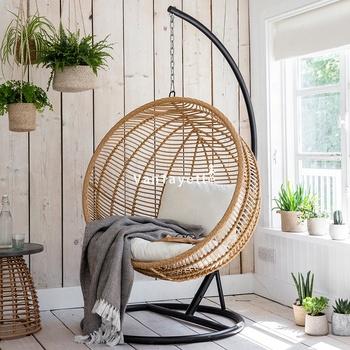 Garden Swing Chair Hanging Patio