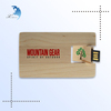 Wholesale pen drive 1tb usb 3.0 OEM branded cartoon card usb flash drive
