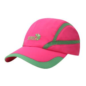 ba2c5a599cc China Sun Protection Hats From China