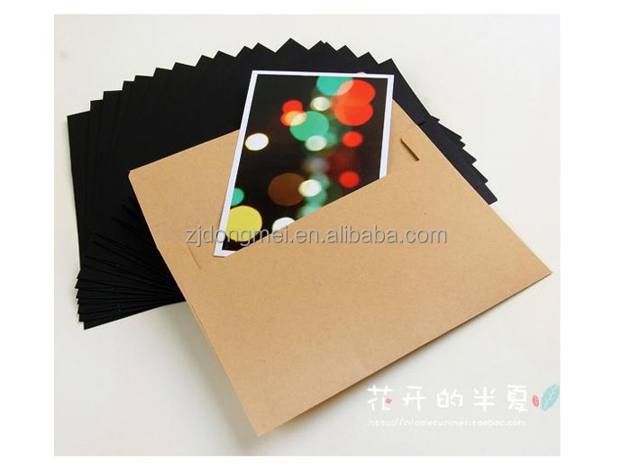 упаковочный лист packing list образец