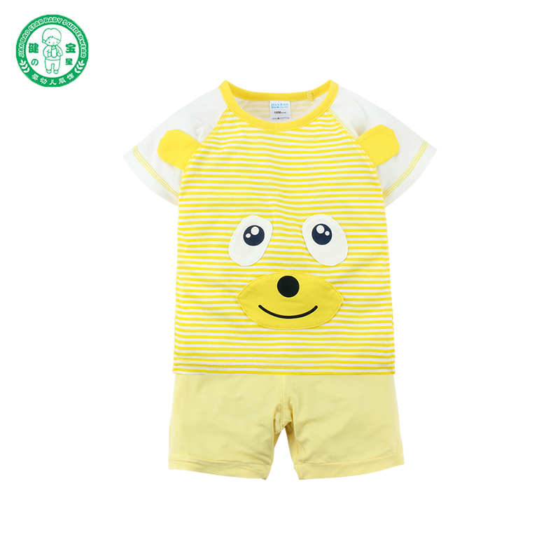 Wholesale Newborn Baby Sleep Suit Oem Branded High Quality ...