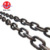 Supply legering staal G80 zelf kleur lifting chain 16mm