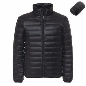 f14a03b9bfab China embroidery logo jacket man wholesale 🇨🇳 - Alibaba