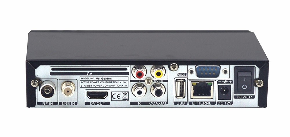 all channels dvb s2 dvb t2 dvb c full hd digital satellite receiver with sim card buy. Black Bedroom Furniture Sets. Home Design Ideas
