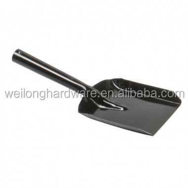 home and garden fireplace tools ash shovel metal garden shovel