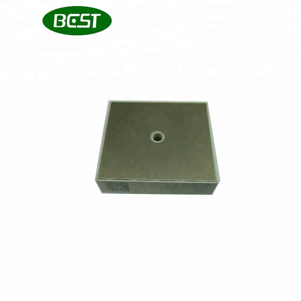 igbt datasheet images,photos & pictures on Alibaba