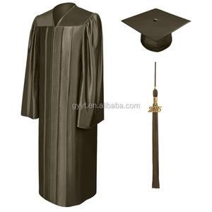 d0d9f318394 College Graduation Cap And Gown