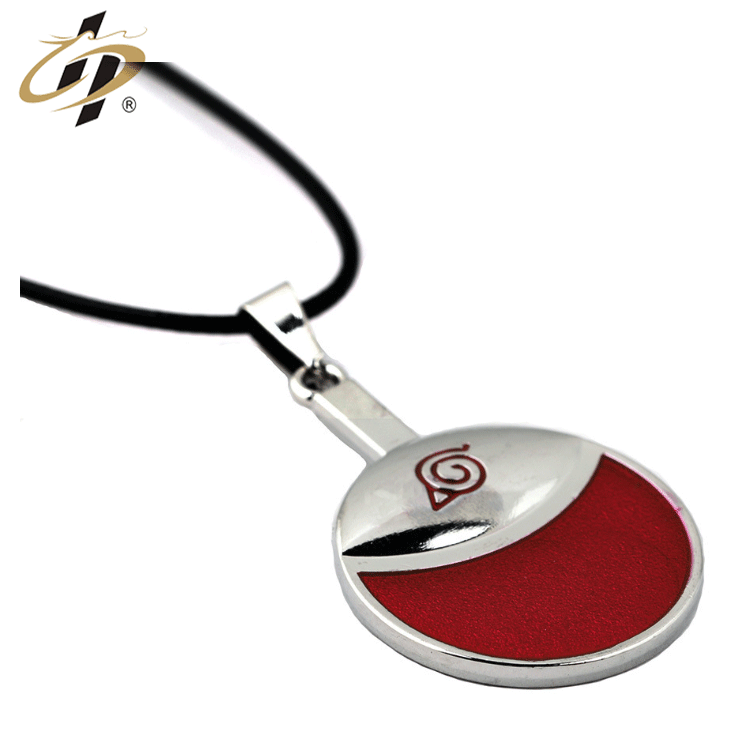 Top sales factory supply custom 3d soft enamel stainless steel Ping-pong racket dog tag with chain