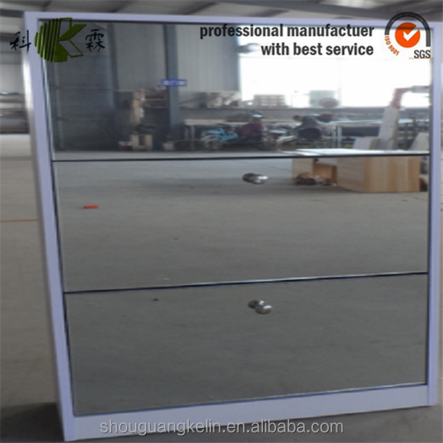 glass shoe cabinet glass shoe cabinet suppliers and at alibabacom
