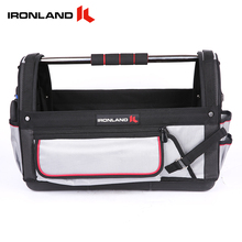 <span class=keywords><strong>Workshop</strong></span> Handig Top Kwaliteit Promotionele Elektricien Tool Bag Canvas