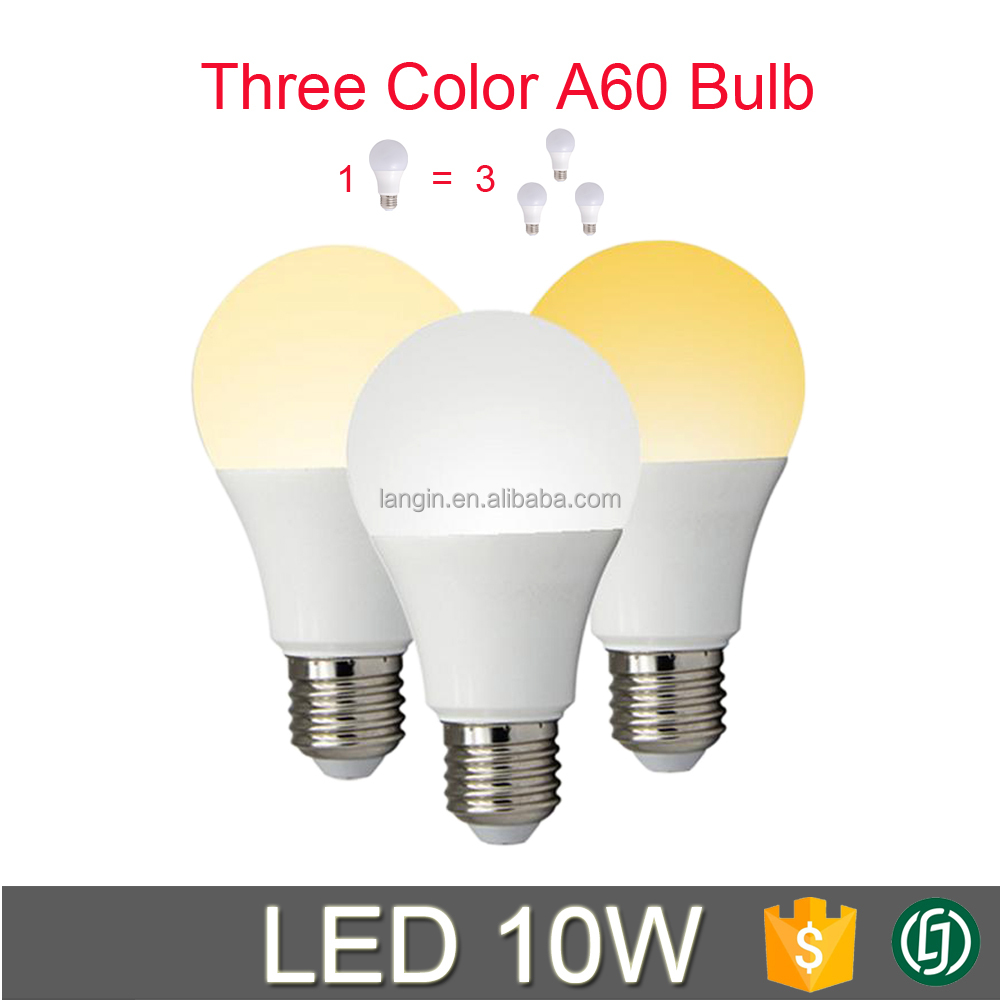 Led 4.5w Milight E27 2.4g Wireless Smart Dimmable Bulb Rgbw Variable Color Remote Bulb Bluetooth 4.0 Ac 85-265v High Resilience Back To Search Resultslights & Lighting