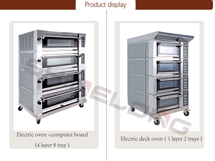 Commercial Fast Food/KFC Electric Gas Chicken Chips Pressure Fryer Machine Good Price