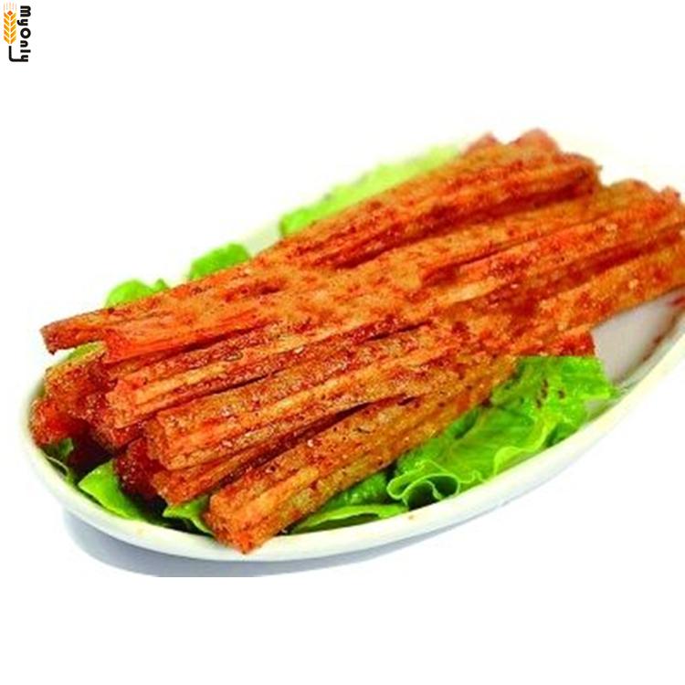 China my gluten wholesale 🇨🇳 - Alibaba