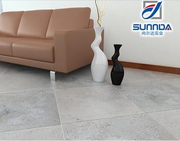 Piastrelle Di Cemento Prezzi : Rustico cemento pavimento di piastrelle di ceramica con il prezzo