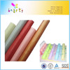 attractive Nonwoven Flower Package Fabric for craft