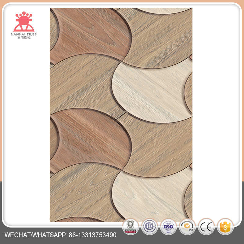 Kitchen Tiles Plastic, Kitchen Tiles Plastic Suppliers And Manufacturers At  Alibaba.com
