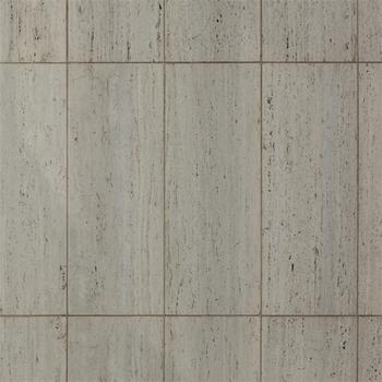 Floor Tile Price Dubai Philippines 3d Flooring Moroccan