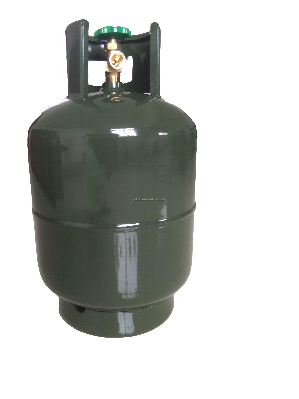 Venta caliente hp295 de cocina de acero tanque de gas for Cilindro de gas 15 kilos