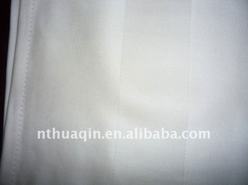 satin band 100%cotton table cloth and damask cotton polyester table linens