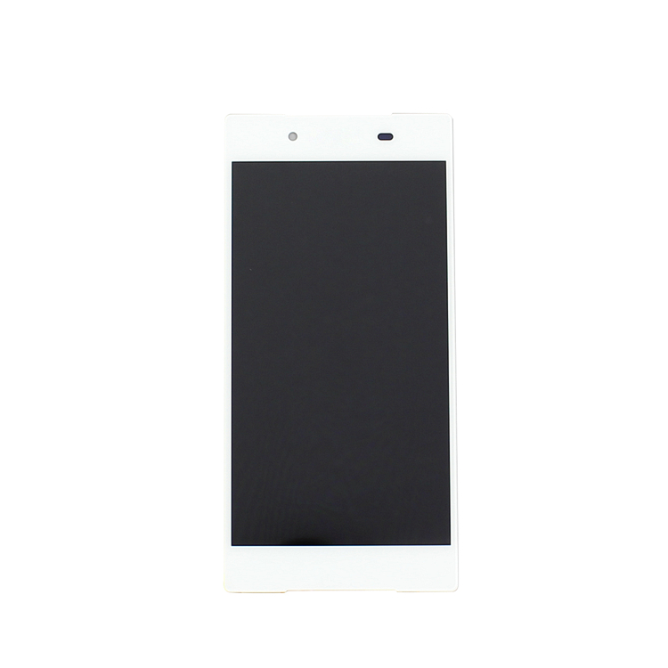 Factory Supplier for Sony Z5 Lcd , Wholesale for Sony Z5 Lcd Replacement , for Sony Z5 Lcd Screen