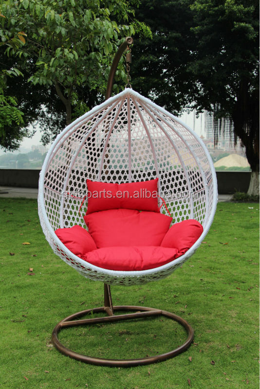 Balcony Swing Chair Outdoor Swing Egg Chair Wholesale Rattanr Hanging Chair  Garden Swing Chair Kidu0027s Patio
