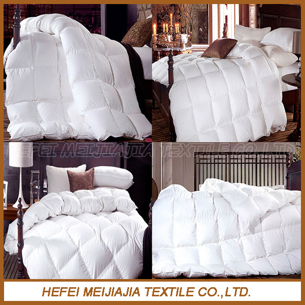 Cheap Comforter Sets Prices Wholesale For Bedding Buy