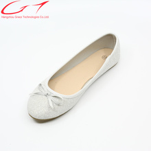 sparkling elegant bridal ladies wedding shoes