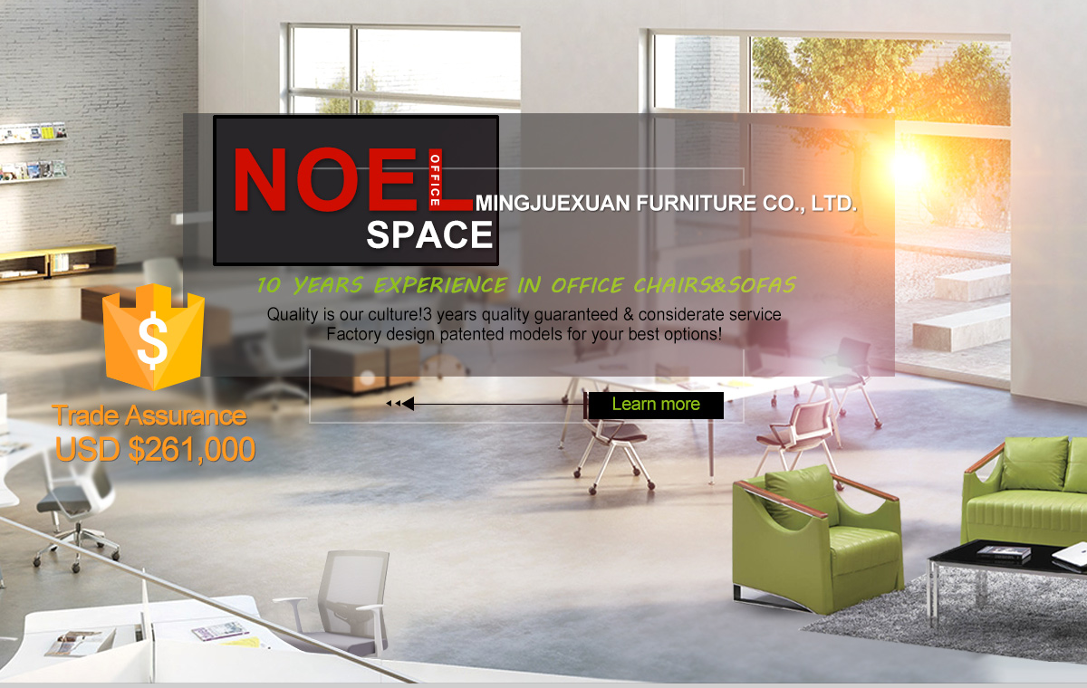 A Professional Office Furniture Manufacturer Which Integrates The Design Rd  Production Sales And Service Of Modern
