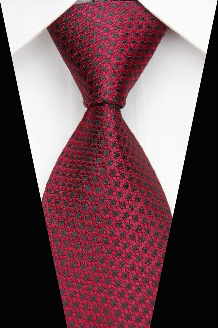 Find great deals on eBay for discount mens ties. Shop with confidence.