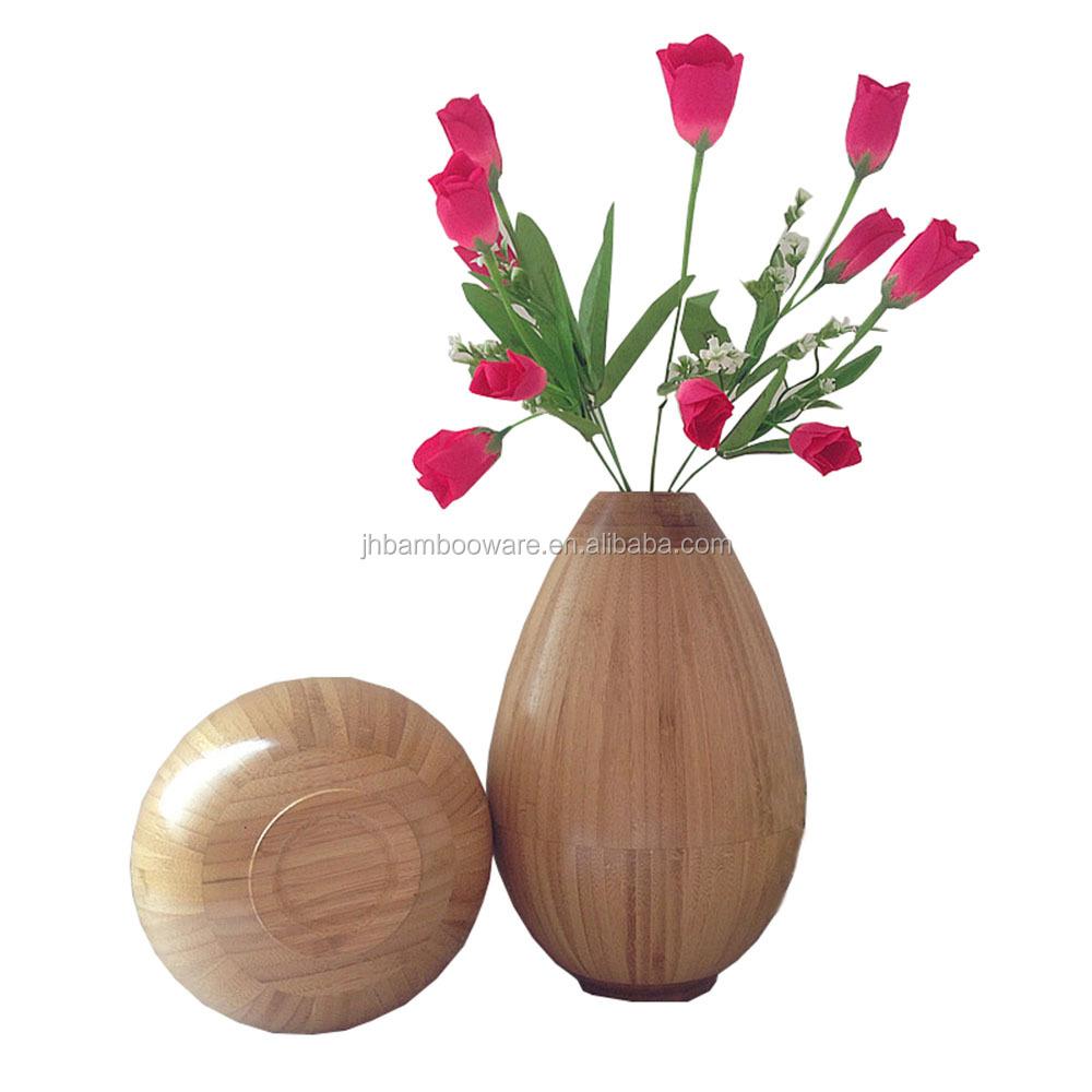 Bamboo flower vase bamboo flower vase suppliers and manufacturers bamboo flower vase bamboo flower vase suppliers and manufacturers at alibaba reviewsmspy
