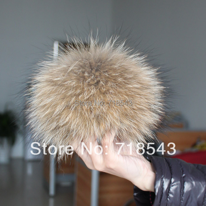 in winter fur - photo #12