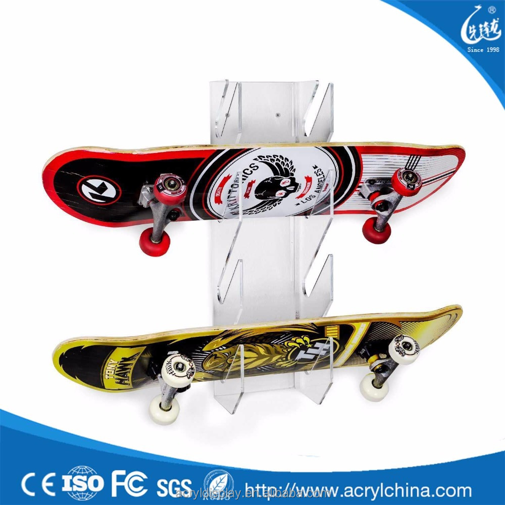 skateboard display rack skateboard display rack suppliers and at alibabacom