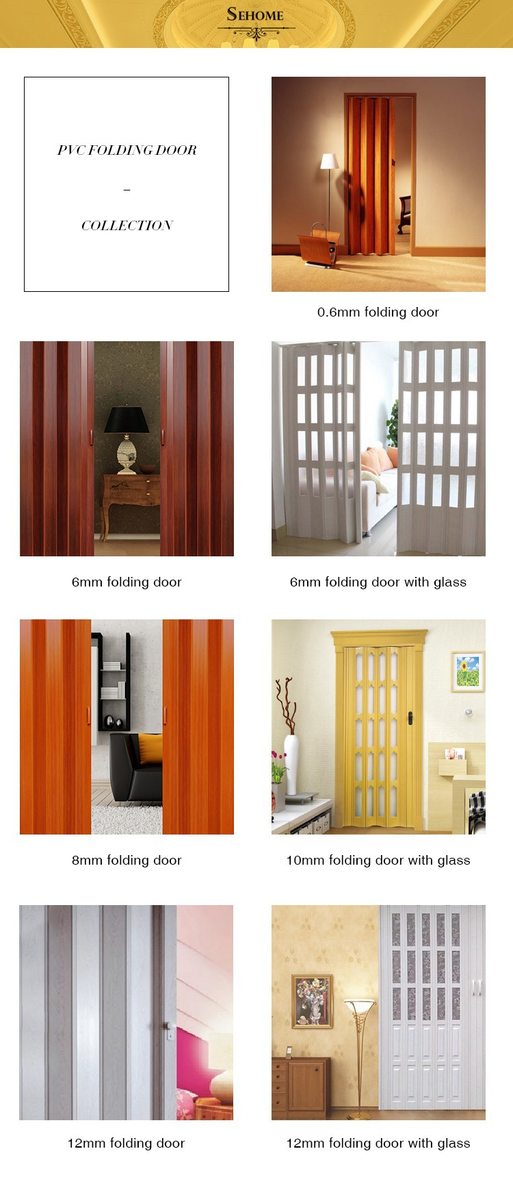 Modern house design pvc plastic interior door pricepvc sliding modern house design pvc plastic interior door pricepvc sliding door vtopaller Gallery