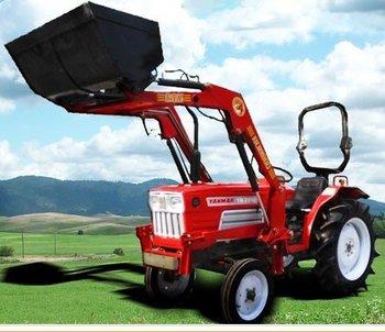 tractor-Yanmar-YM2010-YM2010D.jpg_350x350 Yanmar Ym Wiring Diagrams on