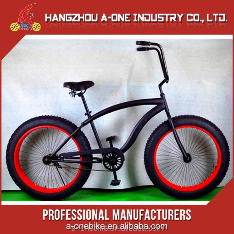 The Newest Top Quality 29 Inch bycicle bike Fat Tire Bikes