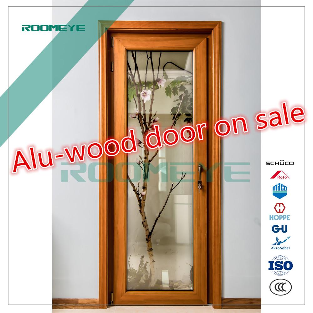 Teak Wood Main Door Designs  Teak Wood Main Door Designs Suppliers and  Manufacturers at Alibaba com. Teak Wood Main Door Designs  Teak Wood Main Door Designs Suppliers