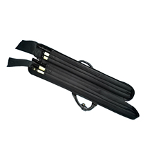 Zachte Nylon Carry Pool <span class=keywords><strong>Cue</strong></span> Biljart <span class=keywords><strong>Cue</strong></span> <span class=keywords><strong>Case</strong></span>