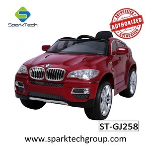 Kids Electric Car Bmw Kids Electric Car Bmw Suppliers And