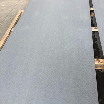 CE Approved Wall Decorative Waterproof Fireproof Grey Colored Cement Board