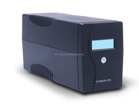 UPS for Middle East, Pakistan, India Modified sine wave output 400VA