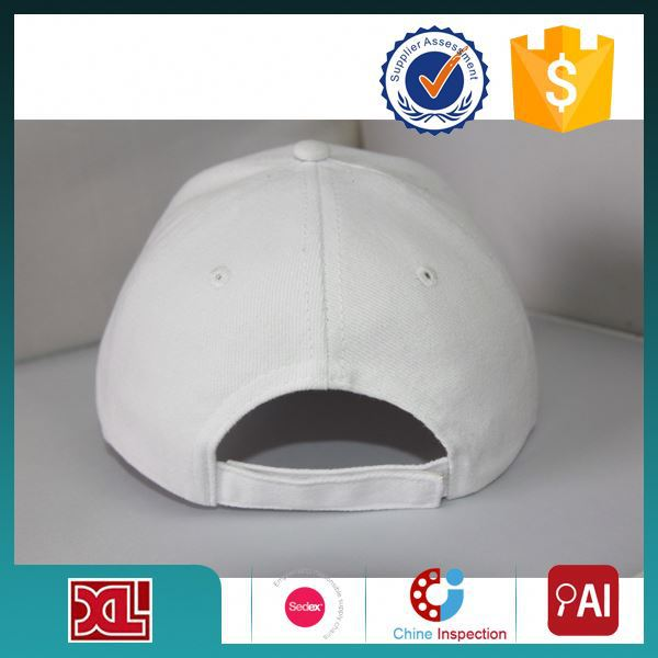 MAIN PRODUCT!! OEM Design dry fit running baseball cap from China workshop