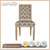 Restaurant Chairs Wooden Furniture Dining Room Furniture Chairs