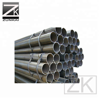 China online shopping a106b a53b schedule 40 seamless steel pipe